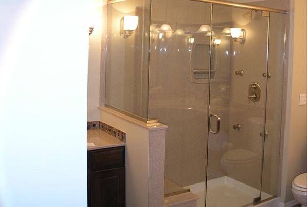 Bath-12_B