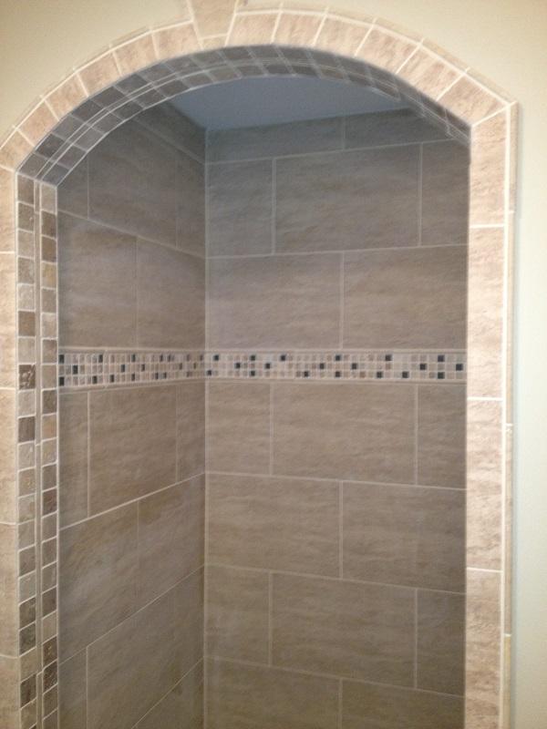 Bath-3_B