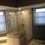 Bath-6_B