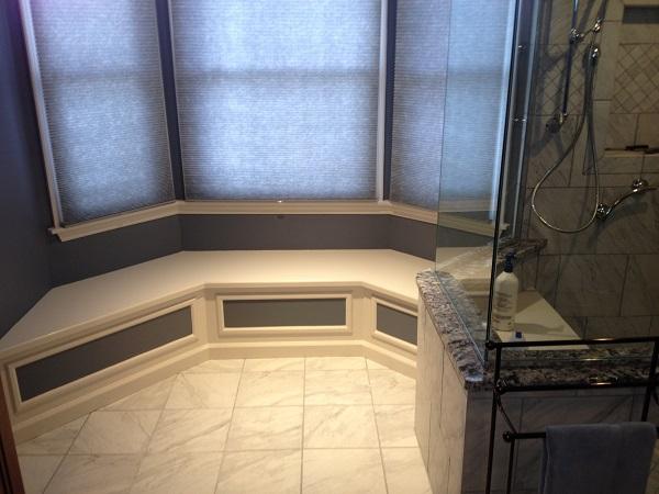 Bath-9_B
