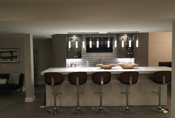 basement-renovation2