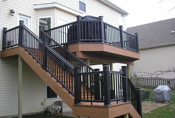 winklemeyer-deck_2011_001_B
